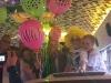 JGA Dortmund Party Bochum Partybus Bermuda3eck Bermudadreieck Schoolbus