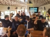 JGA Partybus Mendig Köln mieten Feiern US Amerikanischer Schulbus Schoolbus