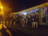 Junggesellinenabschied Dortmund Discobus Partybus Gelsenkirchen Dortmund Rush Hour Discothek
