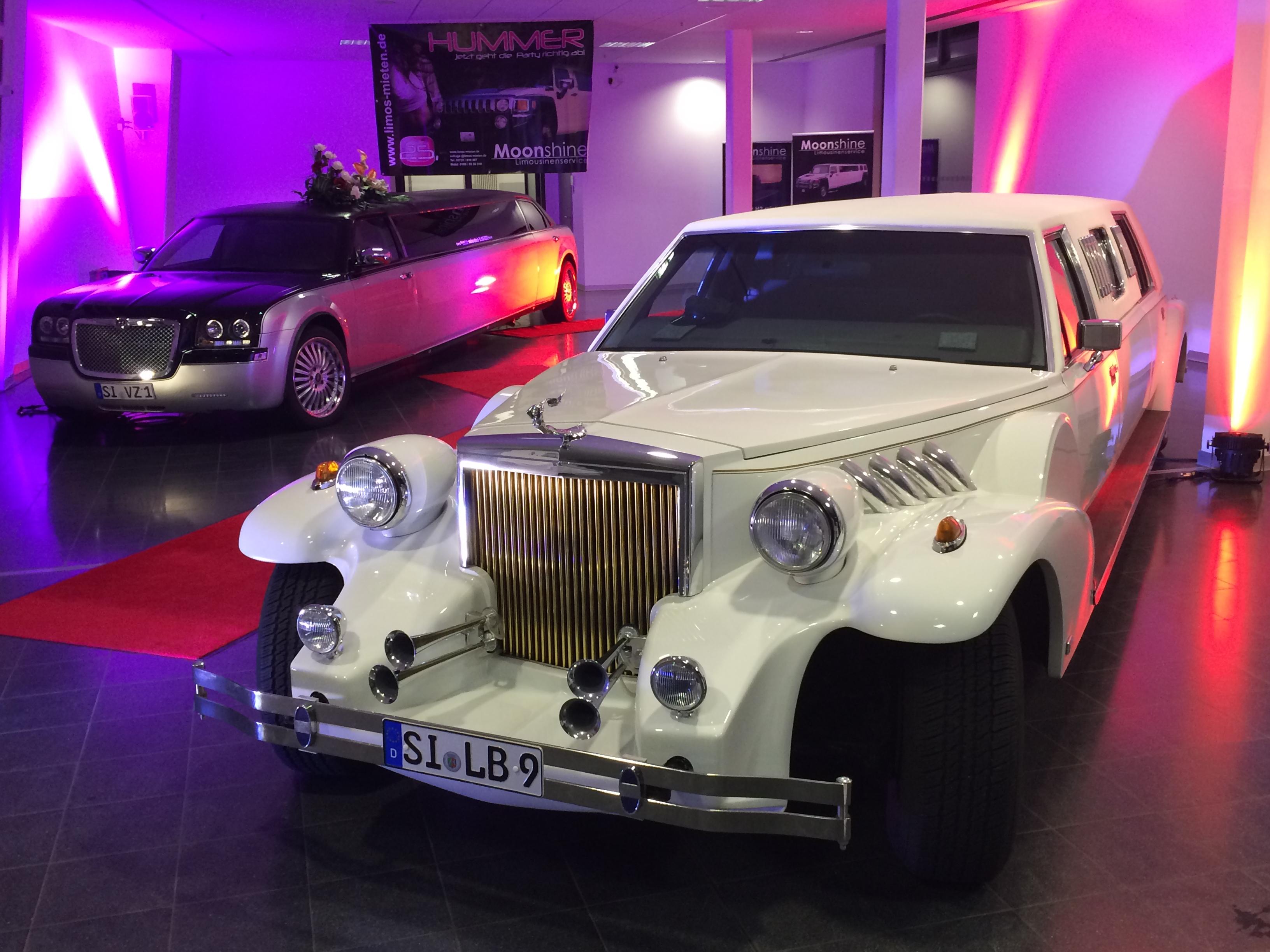 auto mieten hochzeit gallery of audi a lang luxus mieten auto hochzeit with auto mieten. Black Bedroom Furniture Sets. Home Design Ideas