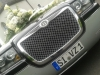 Bentley Limousine mieten in Siegen Stretchlimousine Limousinenservice Moonshine