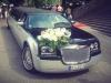 Brautwagen Chrysler Dodge Hochzeit Gummersbach Eckenhagen mieten