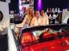 Cadillac Elvis Presley mieten Dortmund vermietung Eldorado