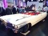 Cadillac Oldtimer vermietung Cabrio Dortmund witten annen Hochzeitsauto