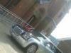 Chrysler 300 C Bentley look Stretchlimousine  Olpe Hochzeit Brautwagen Hochzeitswagen