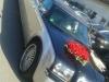 Chrysler 300 c schwarze Limousine mieten  StretchlimousineHochzeit  Sundern  Sauerland