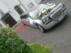 Chrysler Stretchlimousine mieten Limo Siegen Limousine