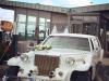 Dügün Hochzeit Limousine mieten Altenkirchen