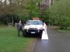 Dügün Limousine Hochzeit Türkisch Duisburg