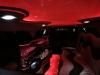 Dodge Charger Stretchlimousine mieten in Siegen Limoousinenservice