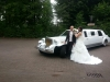 Excalibur Brautwagen verleih Hochzeitsauto Wenden