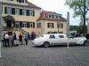 Excalibur Stretchlimo Hochzeitsauto in Kürten mieten Limousine