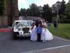 Hochzeit Oltimer vermietung verleih in Bad Berleburg