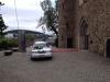 Hochzeitsauto Bad Laasphe mieten Svadbaru