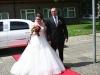 Hochzeitsauto in Porz mieten