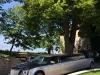 Hochzeitsauto mieten Stretchlimousine Medebach Limousinenservice