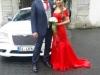 Hochzeitsauto mieten weiss in Hagen