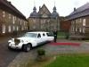 Hochzeitskutsche in Lüdenscheid mieten verleih  Kutsche