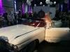 Hochzeitskutsche verleih vermietung weiss Brautwagen Siegen Olpe Köln Gummersbach