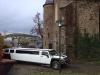 Hummer H2 Limousine  Stretchlimousinemieten Limousinenverleih Köln