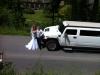 Hummer H2 Stretchlimousine Hochzeit  Lüdenscheid Olp0e