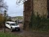 Hummer H3 Stretchlimousine mieten Limousinenservice Wesseling Köln