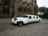 Kutsche Hochzeit mieten Wuppertal