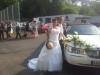 Kutsche Hochzeit mieten in Lennestadt