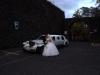 Limousine leihen Stretchlimousine Köln Oldtimer Excalibur Hochzeit