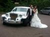 Limousine  mieten Hochzeit Geschenke Brautwagen  Eckenhagen Oldtimer