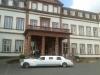 Limousine mieten Rösrath