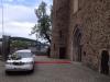 Limousine mieten Siegen Limousinenservice