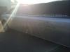 Limousinenservice Siegen mieten Dodge Brautwagen hochzeit Swadba Siegen