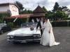 Oldtimer Hochzeitsauti in Hagen mieten