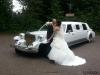 Oltimer vermietung Stretchlimousine mieten Limousine Hochzeit Brautwagen swadbaru swadba mieten