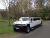 Polnische Hochzeit Stretchlimousine mieten Dortmund