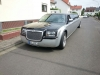 Stretchlimo Bentley limo mieten NRW Dortmund