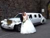 Swadbaru Stretchlimousine Siegen Ruissische Hochzeit
