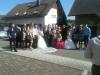 Tamada Hochzeit Türkisch Lennestadt