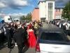 Vivax Stretchlimousine Kurdische Hochzeit