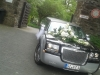 chrysler 300 c Stretchlimousine mieten Dortmund