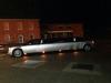 Chrysler 300 C Stretchlimousine mieten Limousinenservice Lüdenscheid