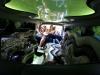 Chrysler 300 Stretchlimousine kein Lincoln Gummersbach