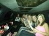 Geburtstag Limousine zum OX Limousinenservice Freudenberg