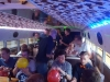 Geburtstag Partybus mieten in Köln