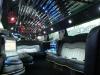 Herborn Partybus mieten Hummer H2