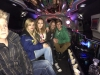 Hummer H3 Stretchlimousine mieten Wesseling edel Stretch Limo