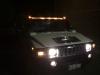 Hummer Limousine mieten  Radevormwald