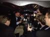 Limousine mieten in Biedenkopg Stretchlimousine