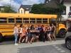 Partybus Angebote günstig mieten